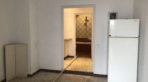 tarifarealestate-V-JJC-property-with-potential-old-town-downstairs-apartment