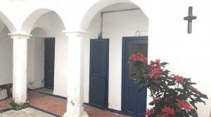 tarifarealestate-V-JJC-property-with-potential-old-town-patio