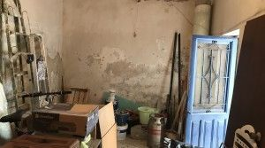 tarifarealestate-V-JJC-property-with-potential-old-town-storage