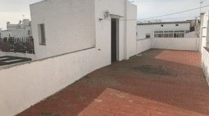 tarifarealestate-V-JJC-property-with-potential-old-town--terrace-
