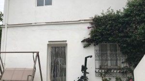 tarifarealestate-for-sale-Ref-V-CSJ-spacious-house-back-stairs