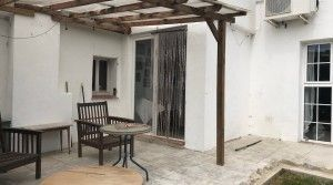 tarifarealestate-for-sale-Ref-V-CSJ-spacious-house-backgarden-terrace