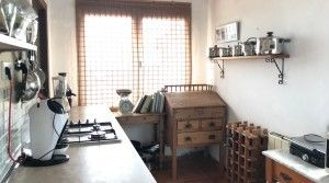 tarifarealestate-for-sale-Ref-V-CSJ-spacious-house-kitchen