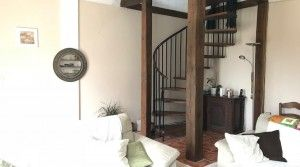 tarifarealestate-for-sale-Ref-V-CSJ-spacious-house-stairs