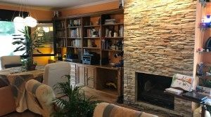 tarifarealestate-ref-V-MAI-big-house-with-plot-and-views-chimney-area