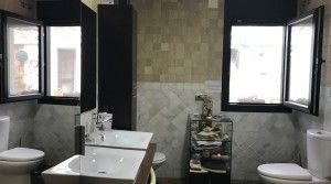tarifarealestate-ref-V-MAI-big-house-with-plot-and-views-downstairs-bathroom