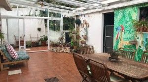 tarifarealestate-ref-V-MAI-big-house-with-plot-and-views-downstairs-terrace