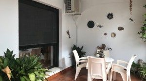 tarifarealestate-ref-V-MAI-big-house-with-plot-and-views-entrance-space