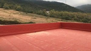 tarifarealestate-ref-V-MAI-big-house-with-plot-and-views-top-terrace