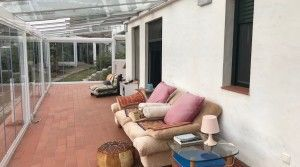 tarifarealestate-ref-V-MAI-big-house-with-plot-and-views-upper-covered-terrace
